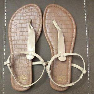 Faded glory women's sandals